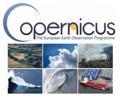 HIDROMOD ganha concursos do Marine Copernicus