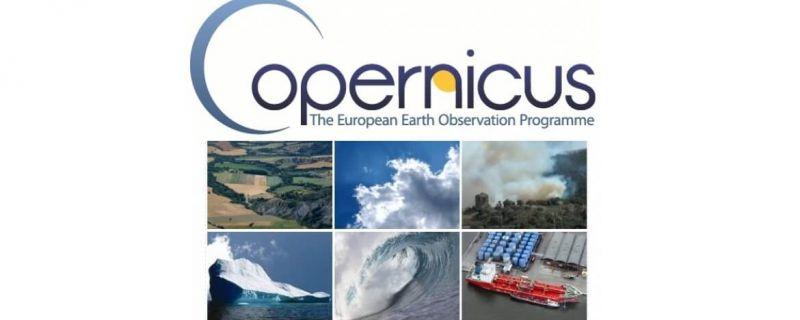 HIDROMOD won Marine Copernicus' tenders
