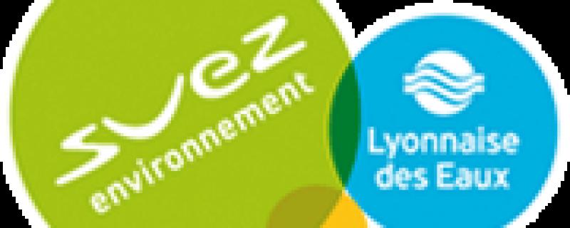 logo_lyonnaise