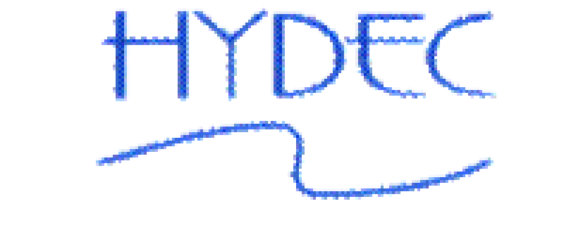 hydec-01