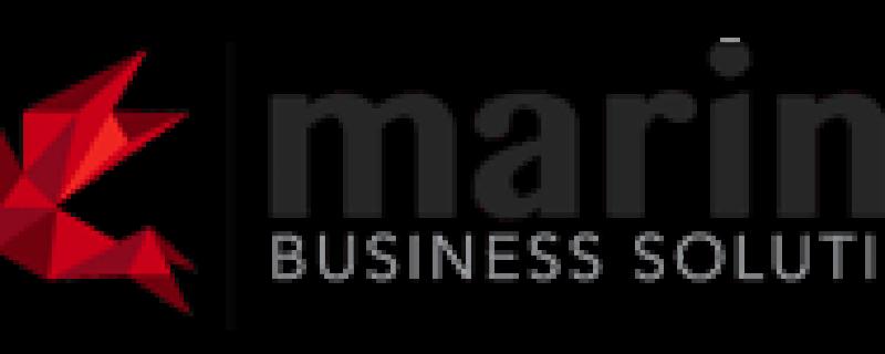 marine-business-logo
