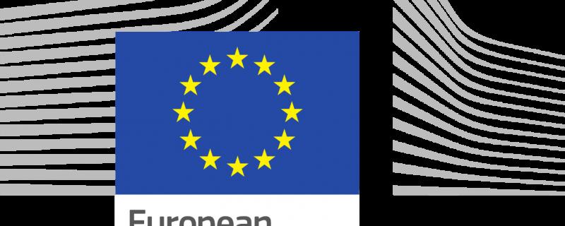 Energias renováveis, portos e aquaculturas são temas de 3 novos projetos financiados pela Comissão Europeia