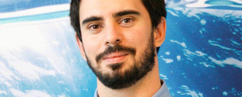 Filipe Felício