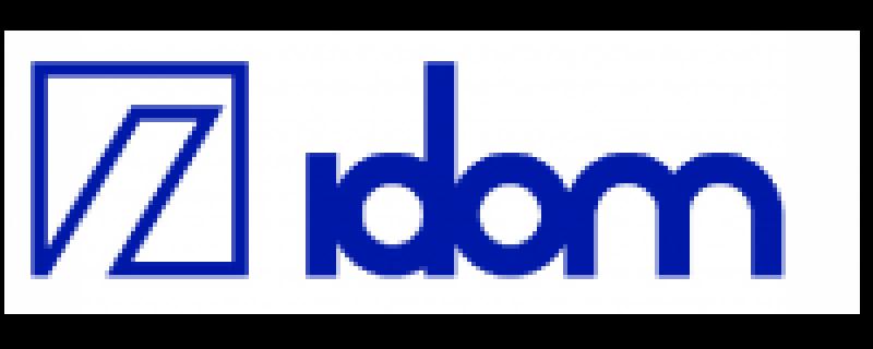 idom-01