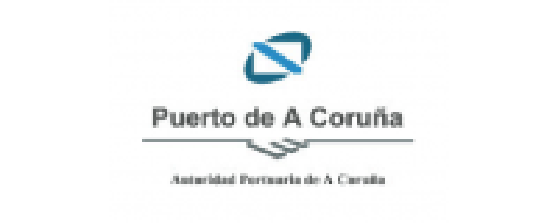 puertosACoruna-01