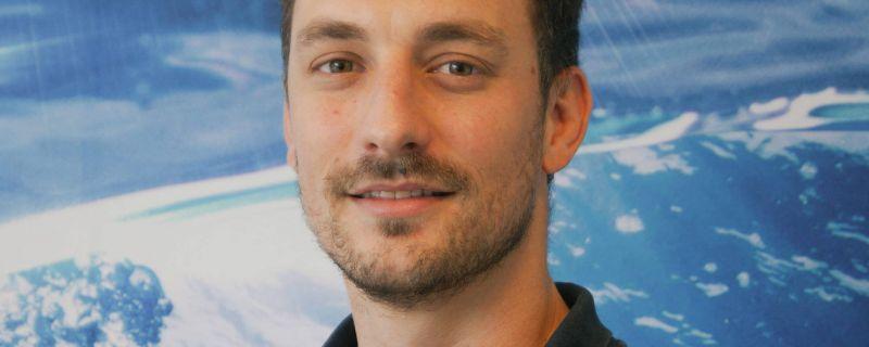 Theo Moura